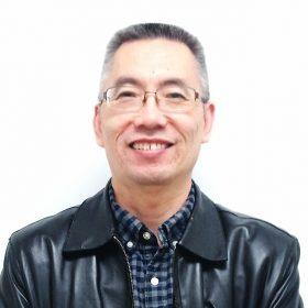Math - Mr. Li